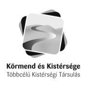 Társulás logoja